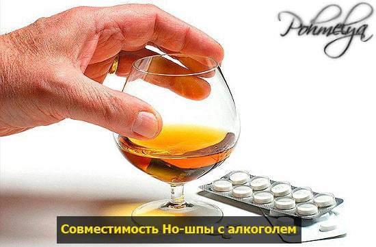 no spa i alcohol pohmelya v541 min