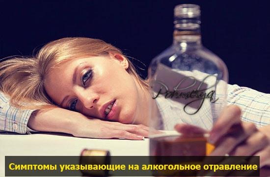 priznaki alkogolnogo otravleniya pohmelya v1042 min