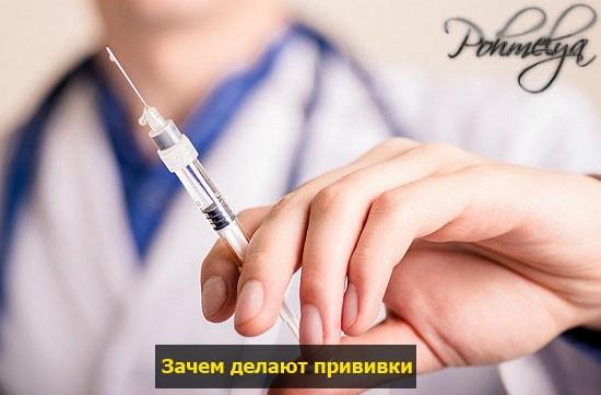 vakcina pohmelya v522 min