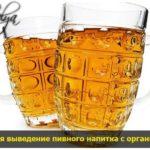 za kakoe vremya yhodit pivo pohmelya v791 min