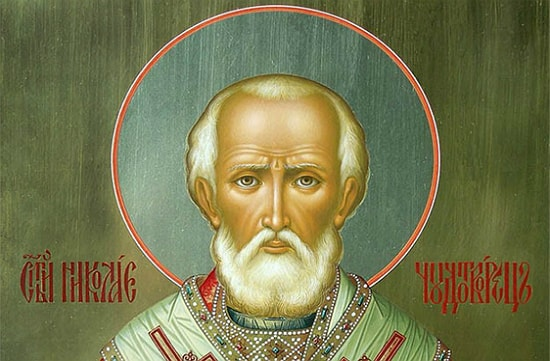 Nikolai Chydotvorec pohmelya v1374 min