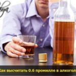 alkogol v promillah pohmelya v1596 min