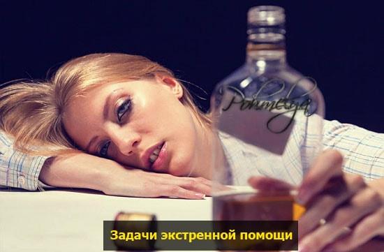 simptomu alkogolnogo otravlenia pohmelya v1303 min