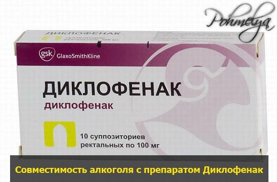 diklofenak pohmelya v1874 min