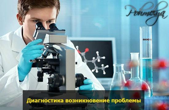 diagnostika chernogo kala posle alkogolya pohmelya v2215 min