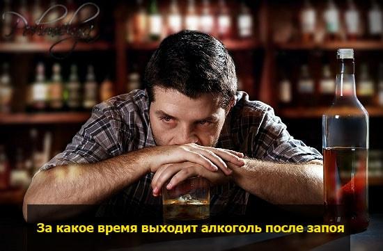 vuhod alkogolya posle zapoya pohmelya v2208 min