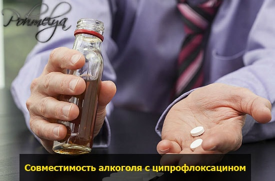 alkogol i cuprofloksacin pohmelya v2461 min