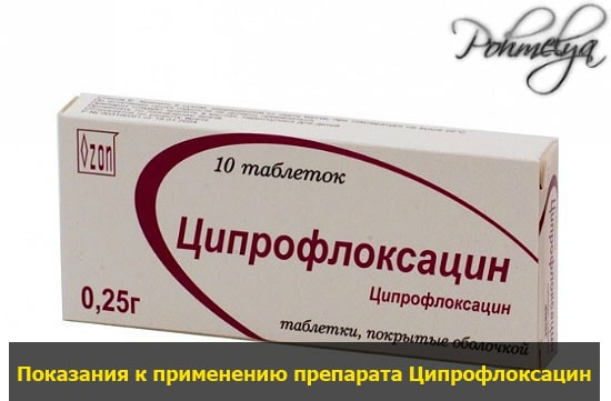 cuprofloksacin preparat pohmelya v2462 min