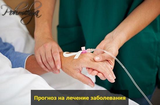 prognos na lechenie onkologicheskih zabolevaniy pohmelya v2405 min