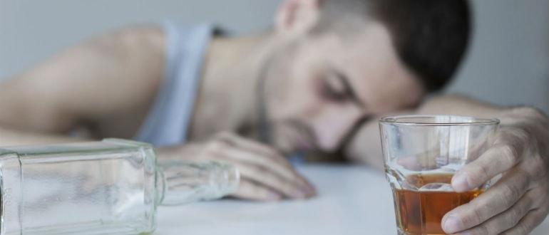Алкоголь перед кодировкой: сколько нельзя пить перед процедурой
