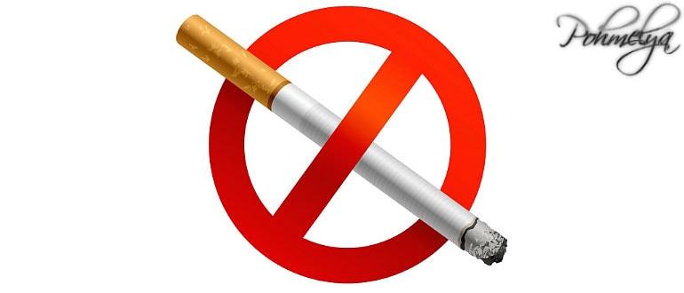 В каких местах можно курить 🚩 где можно курить в россии 🚩 Культура и общество 🚩 Другое