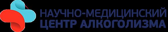 Информационный сайт о лечении алкоголизма, наркомании и курения